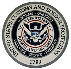 Us customs broker new jersey